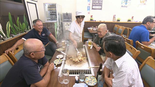 画像8: うだつの上がる和紙の里 岐阜・美濃市の旅