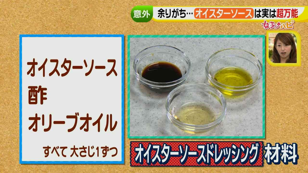 画像12: 調味料活用術③ 簡単なのにおいしい!調味料を万能に!