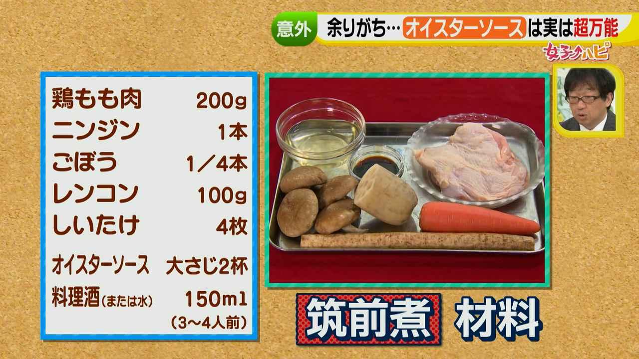 画像5: 調味料活用術③ 簡単なのにおいしい!調味料を万能に!