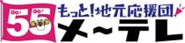 画像: 「見て貯めよう!メ~テレハッピープレゼント」応募フォーム