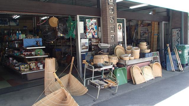画像4: ふたつのアルプスが映える町 長野・駒ヶ根市の旅