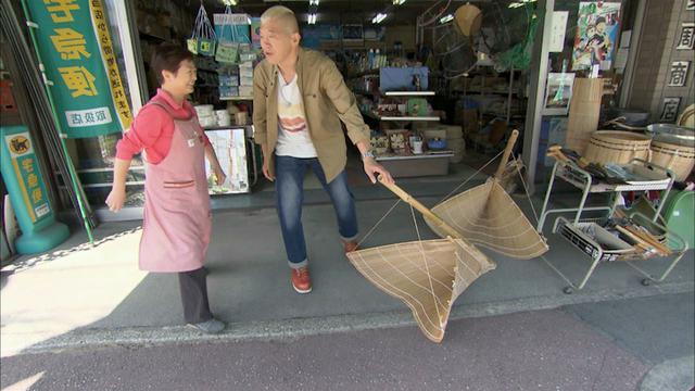 画像5: ふたつのアルプスが映える町 長野・駒ヶ根市の旅