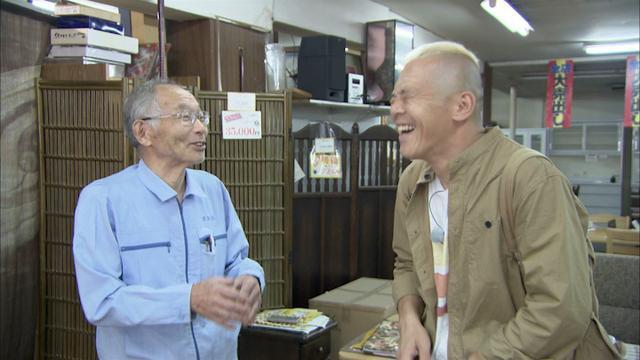 画像2: ふたつのアルプスが映える町 長野・駒ヶ根市の旅