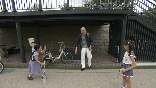 画像2: 東海道と中山道追分の宿場町 滋賀・草津市の旅