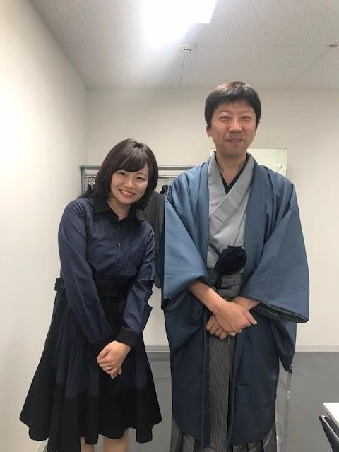 画像1: 金沢歩 日本の文化「将棋」