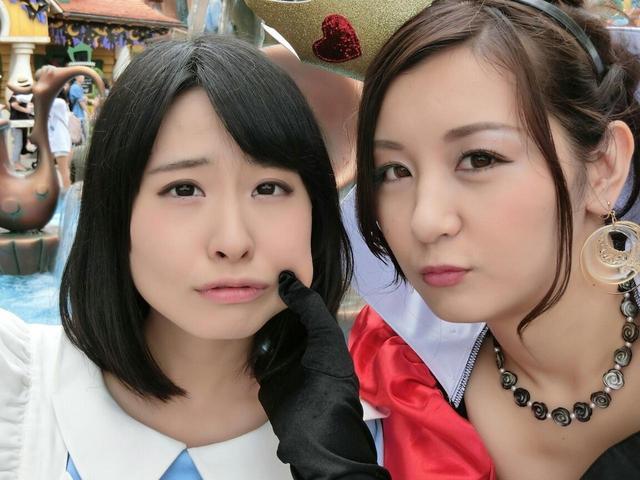 画像2: 望木聡子 ま~じょ子さんっ