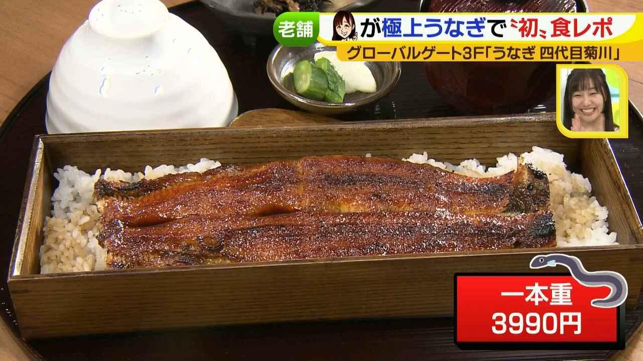 画像13: 新たな名古屋のランドマーク!最新注目スポット