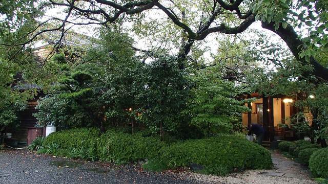 画像11: 秋暁に紅茶が香るまち 愛知・尾張旭市の旅