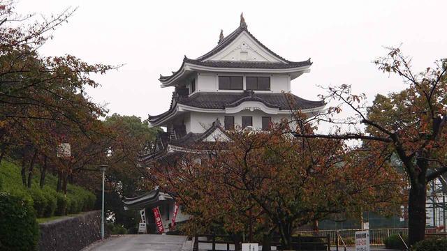 画像4: 秋暁に紅茶が香るまち 愛知・尾張旭市の旅
