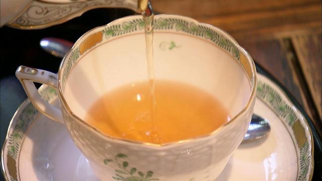 画像12: 秋暁に紅茶が香るまち 愛知・尾張旭市の旅