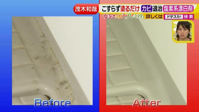 画像13: 洗剤職人のラク掃除テクニックを大公開!