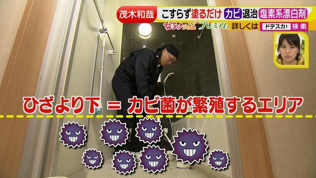 画像10: 洗剤職人のラク掃除テクニックを大公開!