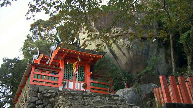 画像12: 神聖なる世界遺産のまち 和歌山・新宮市の旅