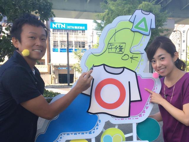 画像5: timeline.nagoyatv.com
