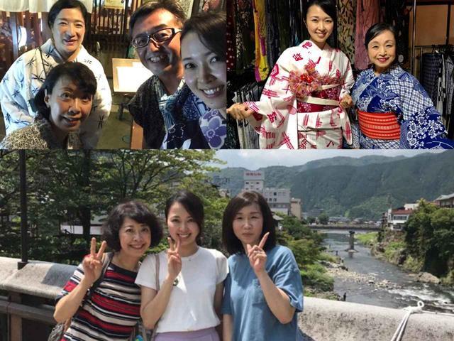 画像7: timeline.nagoyatv.com