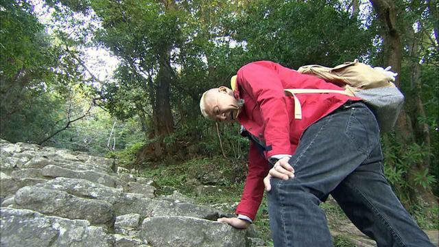 画像13: 神聖なる世界遺産のまち 和歌山・新宮市の旅