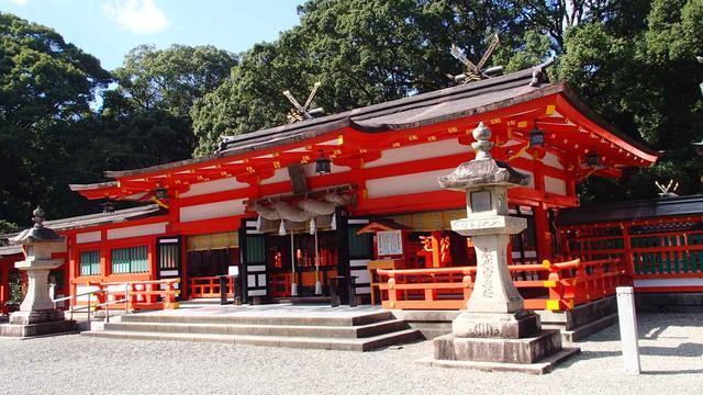 画像10: 神聖なる世界遺産のまち 和歌山・新宮市の旅