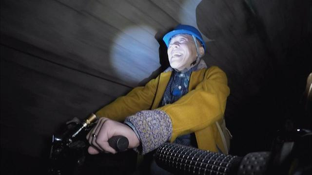 画像7: 晩秋の奥熊野 心おどる風景 三重・熊野紀和の旅