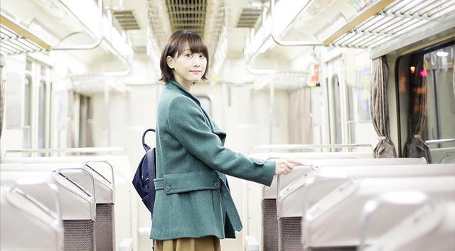 画像: 『名古屋行き最終列車2018』 今年もこの季節に…