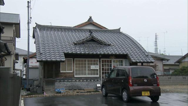 画像11: 心がメロメロ 遠州三山の地 静岡・袋井市の旅