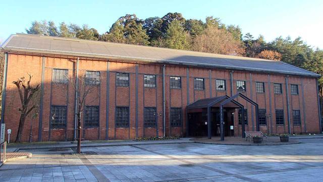 画像9: 海の京都で意外な歴史発見 京都・舞鶴市の旅