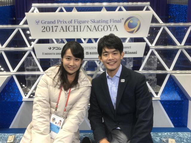 画像1: timeline.nagoyatv.com