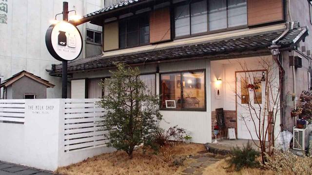 画像12: 西美濃の自然パラダイス! 岐阜・池田町の旅