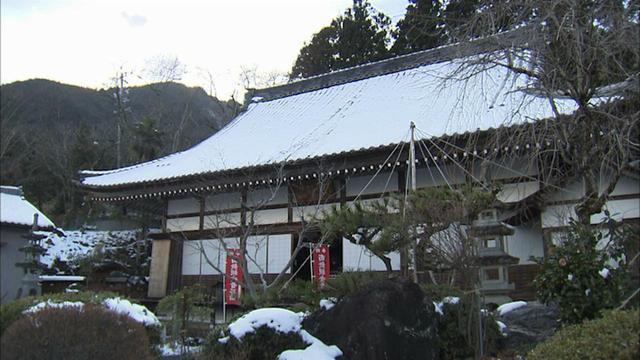 画像9: 西美濃の自然パラダイス! 岐阜・池田町の旅