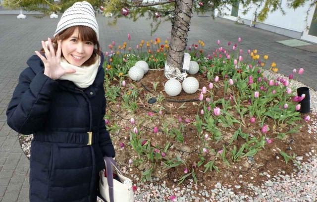画像: まだまだ寒いですが 皆さん体調など崩されませんように(>_<。)