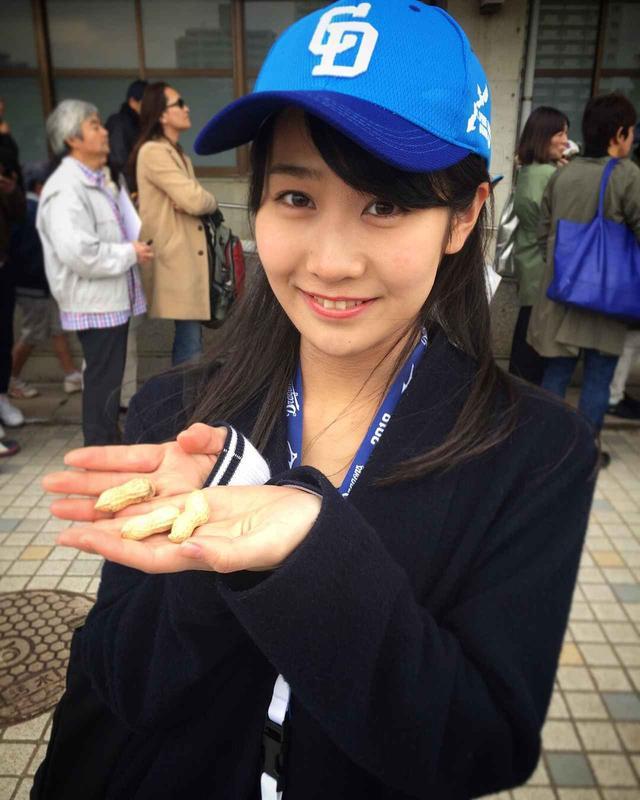 画像: 2月3日には豆まきが行われました。