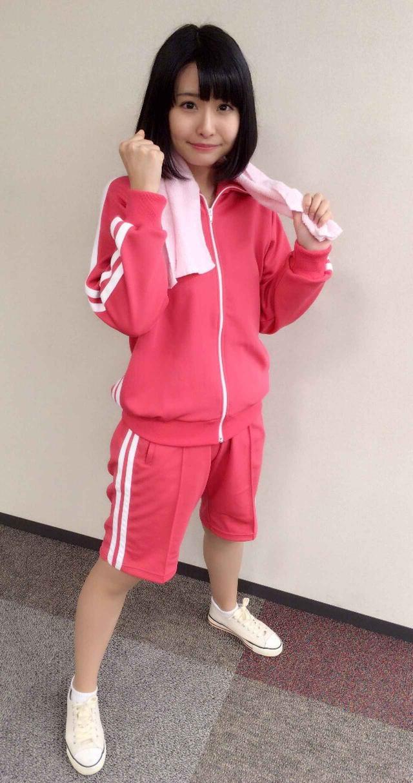 画像1: 望木聡子 ピンク色が好きです