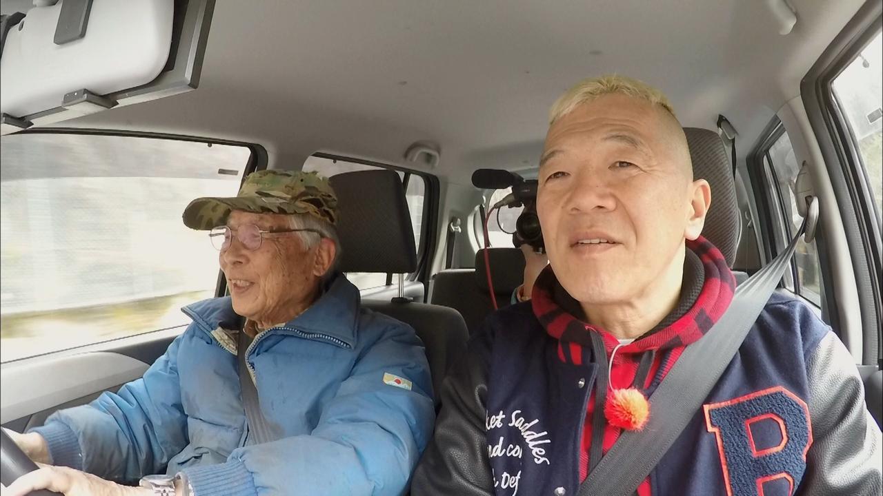 画像9: SLの終着駅 早春の奥大井 静岡・川根本町の旅