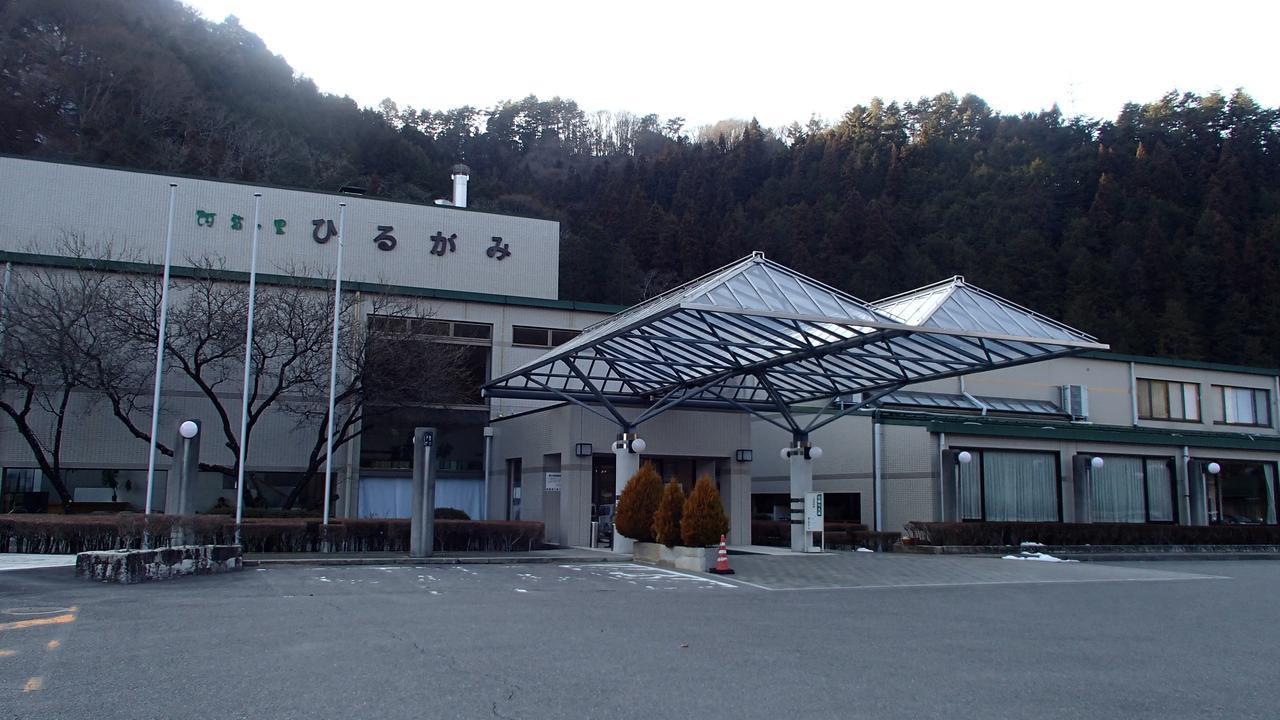 画像9: 星降る里 南信州なごり雪 長野・阿智村の旅