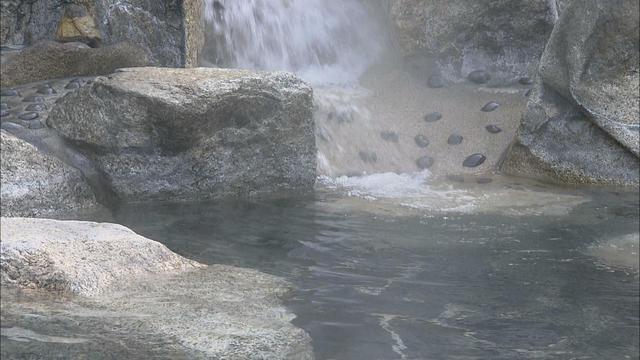 画像11: 星降る里 南信州なごり雪 長野・阿智村の旅