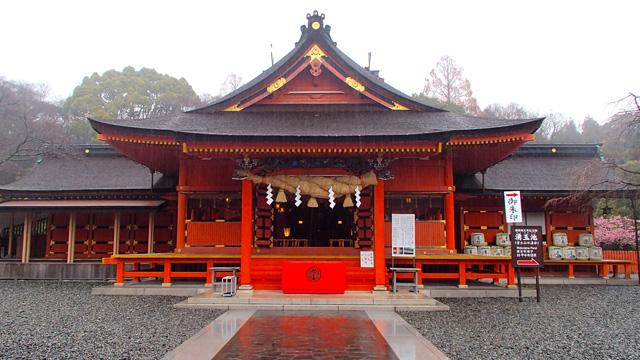 画像2: 花鳥風月を愛でる 富士山のまち 静岡・富士宮市の旅