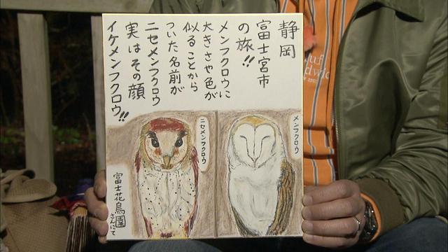 画像13: 花鳥風月を愛でる 富士山のまち 静岡・富士宮市の旅