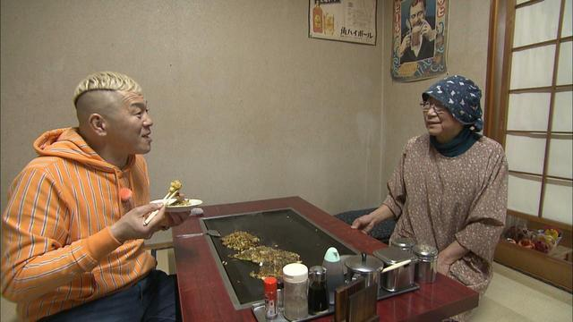 画像6: 花鳥風月を愛でる 富士山のまち 静岡・富士宮市の旅