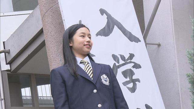 画像8: フィギュア 山本草太・山下真瑚