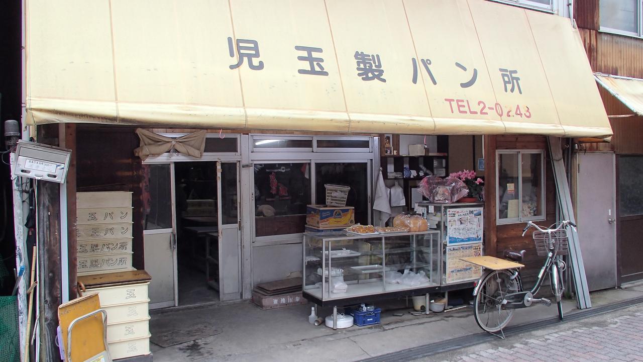 画像4: まるで別天地 瀬戸内の島々 広島・しまなみ海道の旅