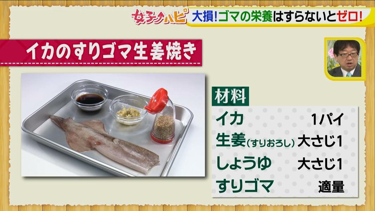 画像10: その調理、9割の栄養捨ててます! ノンオイルドレッシングの落とし穴