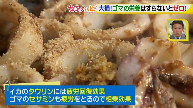 画像14: その調理、9割の栄養捨ててます! ノンオイルドレッシングの落とし穴