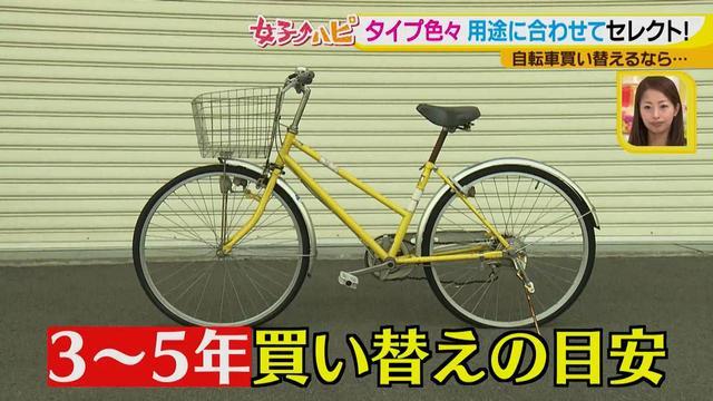 画像4: 選び方篇 快適自転車ナビ♪