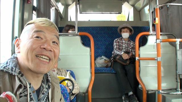 画像9: 大空に飛翔 夢と希望を! 岐阜・各務原市の旅