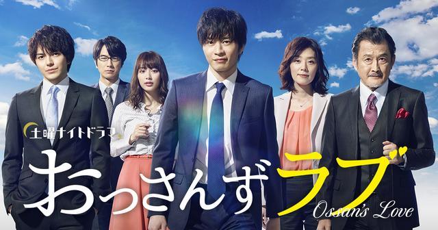 画像: www.tv-asahi.co.jp