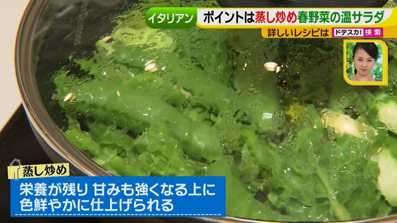 画像12: 健太先生のイタリアン簡単レシピ 超トロトロ!ゴージャススペアリブ♪