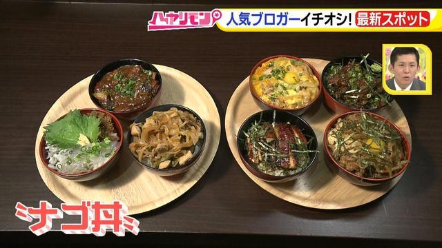 画像5: 名古屋のネクストブレーク! 丸くてかわいくて♪おいしくていろいろ選べちゃう♪