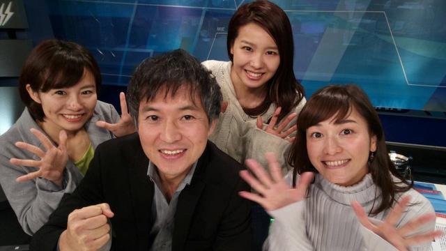 画像23: timeline.nagoyatv.com