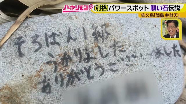 画像18: 行くなら今!「佐久島」~パワースポット編~