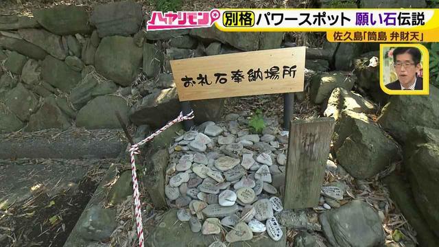 画像17: 行くなら今!「佐久島」~パワースポット編~