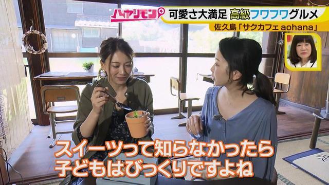 画像12: 行くなら今!「佐久島」~カフェ編~